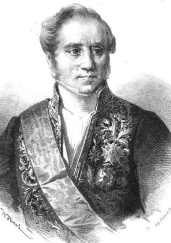 jacques-charles1