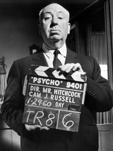 alfred-hitchcock2