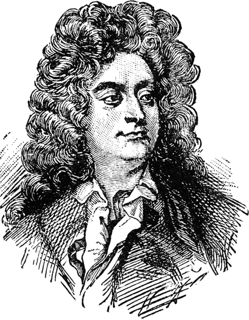 henry-purcell1