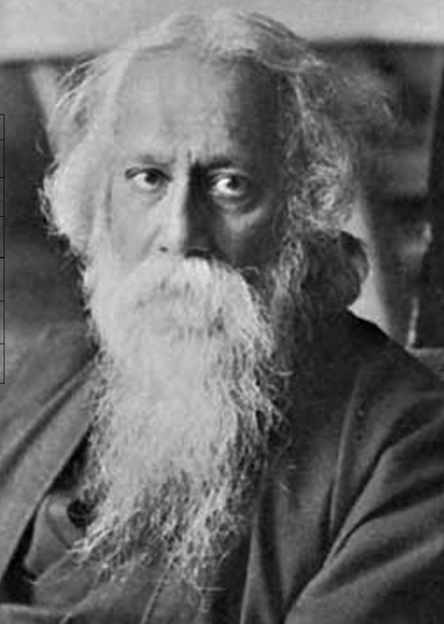 tagore in1