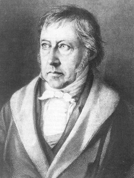 friedrich-hegel1