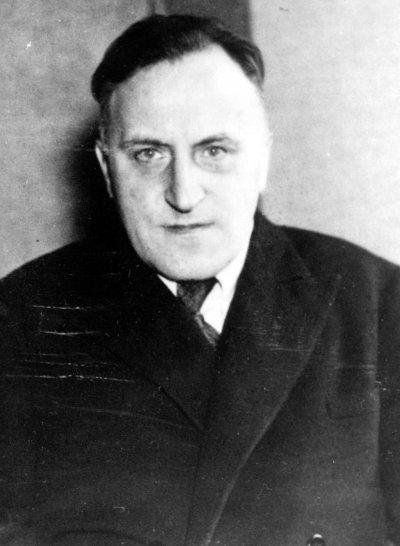 carl-von-ossietzky1